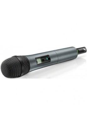 Микрофонная радиосистема Sennheiser XSW 2-835-A (507143)