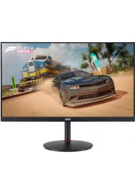 Монитор Acer Nitro XV270bmiprx (UM.HX0EE.015)