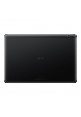 Планшет Huawei MediaPad T5 10 2/32GB Wi-Fi Black