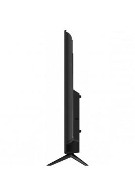 Телевизор Akai UA55LEP1UHD9