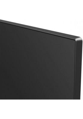 Телевизор Hisense 50U7QF