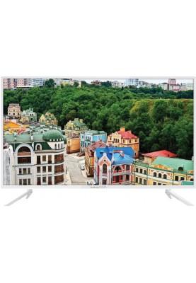 Телевизор Liberton 32AS4HDTA1 Smart