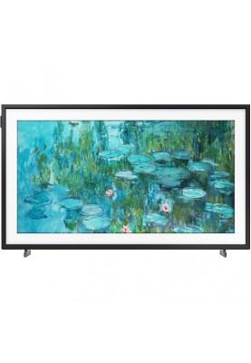 Телевизор Samsung Frame QE32LS03T