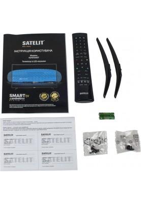 Телевизор Satelit 42F9100ST