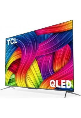 Телевизор TCL 50C715