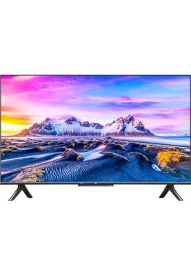 Телевизор Xiaomi Mi TV P1 32 (L32M6-6AEU)