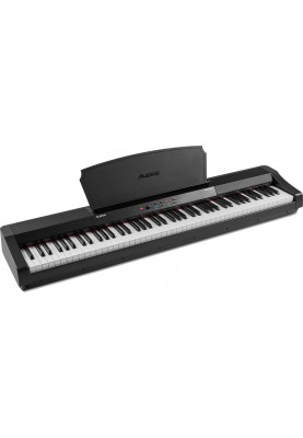 Цифровое пианино Alesis Prestige