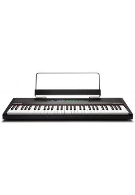 Цифровое пианино Alesis RECITAL 61