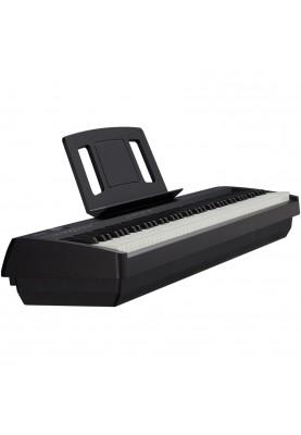 Цифровое пианино Roland FP-10 BK