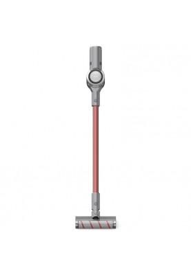 Вертикальный+ручной пылесос (2в1) Dreame Cordless Vacuum Cleaner V11