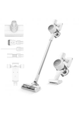 Вертикальный+ручной пылесос (2в1) Dreame Vacuum Cleaner T10