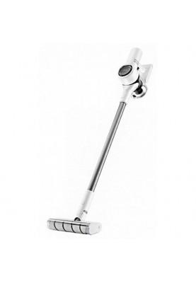 Вертикальный+ручной пылесос (2в1) Dreame Vacuum Cleaner V10