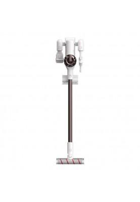 Вертикальный+ручной пылесос (2в1) Dreame Vacuum Cleaner XR