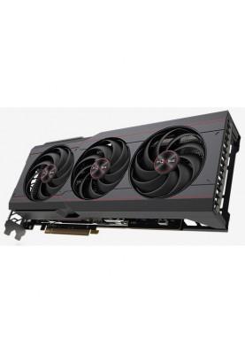 Видеокарта Sapphire Radeon RX 6800 XT 16 GB PULSE (11304-03-20G)