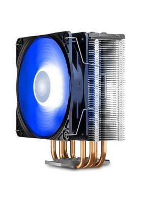Воздушное охлаждение Deepcool GAMMAXX GT V2 (DP-MCH4-GMX-GTV2)