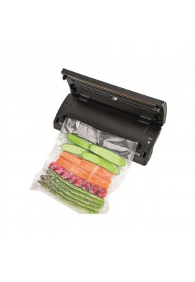Аппарат для упаковки Gorenje VS120E
