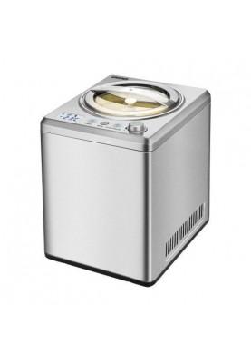 Мороженица автоматическая Unold 48880