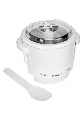 Мороженица Bosch MUZ4EB1