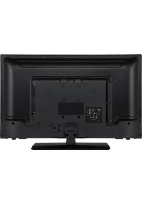 Телевизор Hitachi 32HAE2252