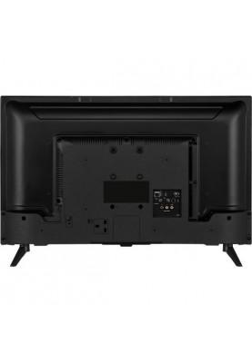 Телевизор Hitachi 32HAE4250