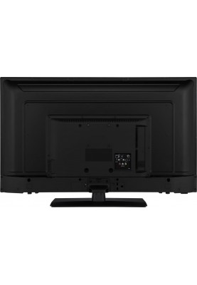 Телевизор Hitachi 43HAE4252