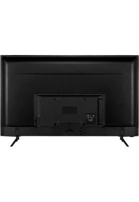 Телевизор Hitachi 43HK5600