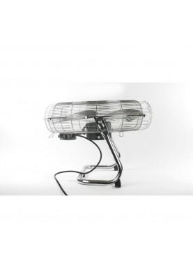 Вентилятор напольный Camry CR 7306