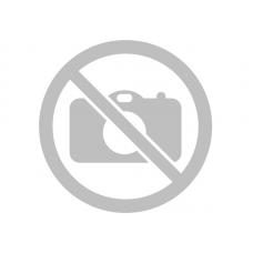 Топор-колун XXL Fiskars X27 122503 (1015644)