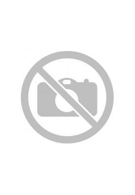 Набор торцевых шестигранных отверток с трещеткой MILWAUKEE HEX (10шт) (4932471599)
